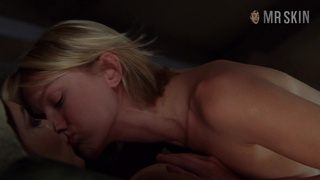Naked Naomi Watts and other celebrities compilation