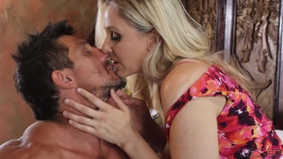 Amazing compilation of videos with cock hungry pornstars. HD