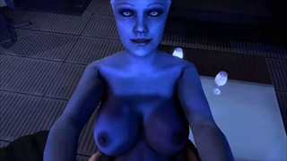 3d hardcore fucking with carefully crafted beauties
