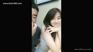 chinese teens live chat with mobile ***