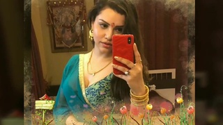 Indian Spice Compilation 6 - Mom