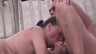 Amazing adult movie Public Nudity check watch show