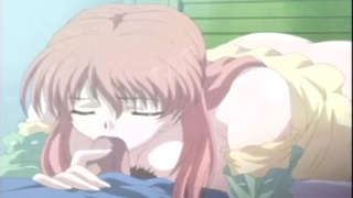 Anime Sex Brother And Stepsister Scene